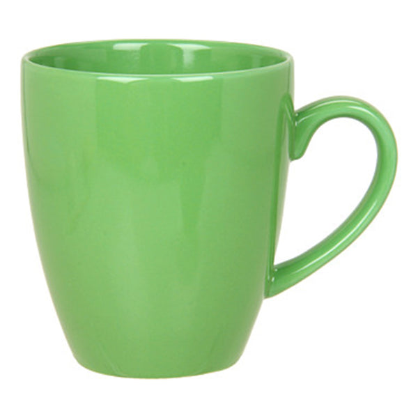 Waechtersbach Fun Factory Jumbo Cafelatte Cup in Green