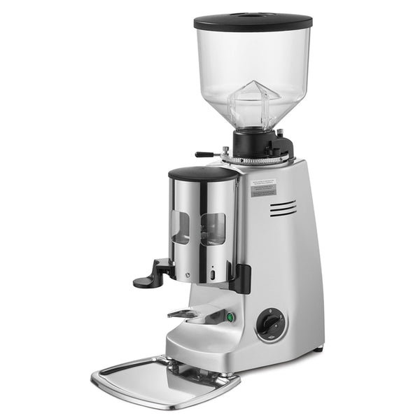 Mazzer Kony Coffee Grinder Base