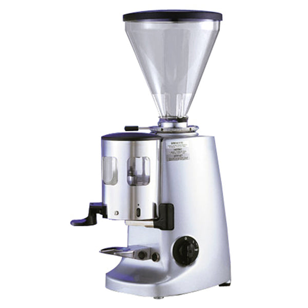 Mazzer Super Jolly Grinder Base