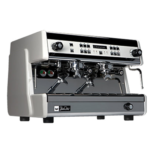 Dalla Corte Evolution 2 Group Espresso Machine Base