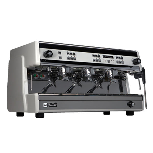 Dalla Corte Evolution 3 Group Espresso Machine Base