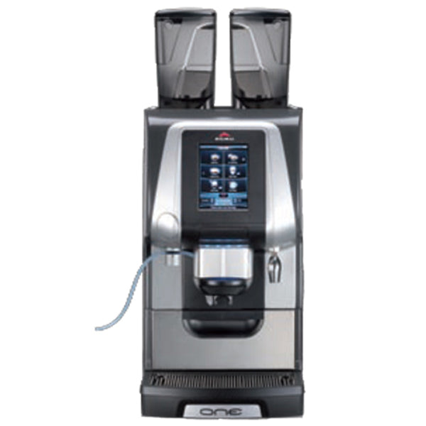 Rancilio Egro One Touch Quick Milk Base