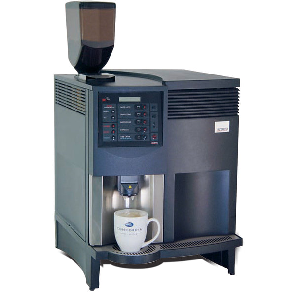 Concordia 1500i Elite Coffee System Base