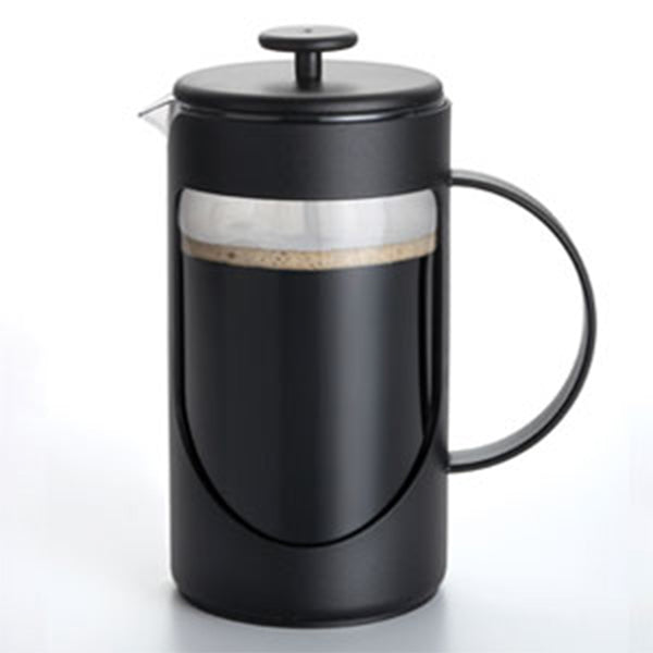 Bonjour Ami Matin T 3 Cup Unbreakable French Press Base