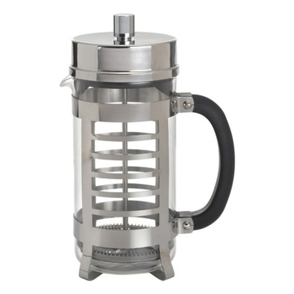 Bonjour Linear French Press Base