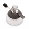 Yama Butane Burner for Tabletop Siphons - Alt