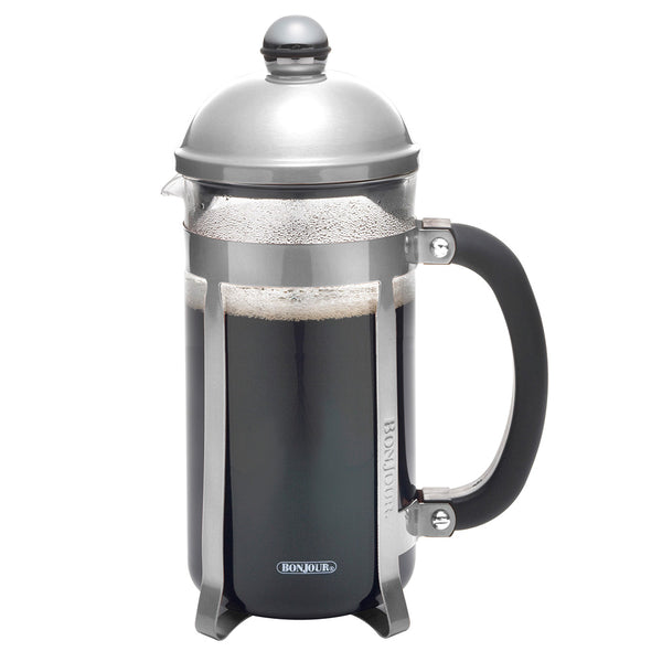 Bonjour Maximus 8 Cup French Press Base