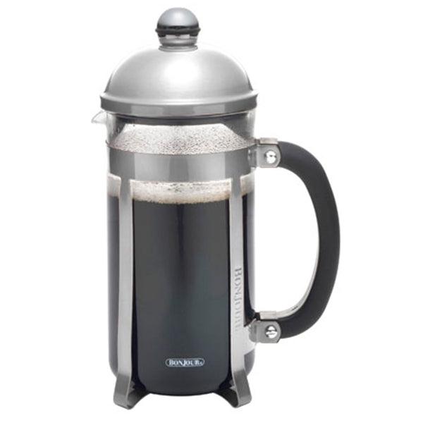 BonJour Monet Coffee Press 3 Cup
