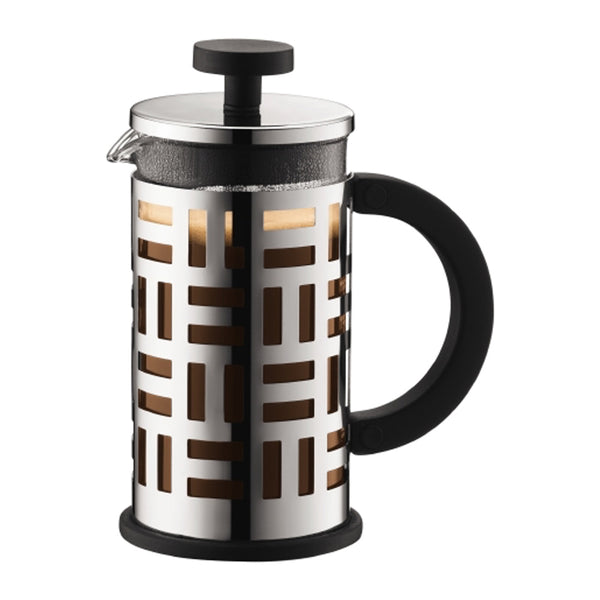Bodum Eileen 12oz French Press Coffee Maker Base
