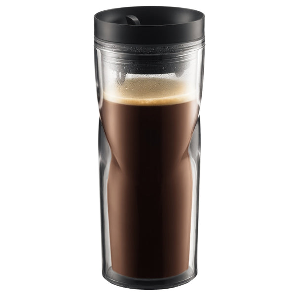 Bodum 15oz Spill Proof Travel Mug Base
