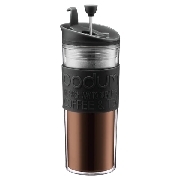 Bodum 15oz Travel Press Coffee Maker Base