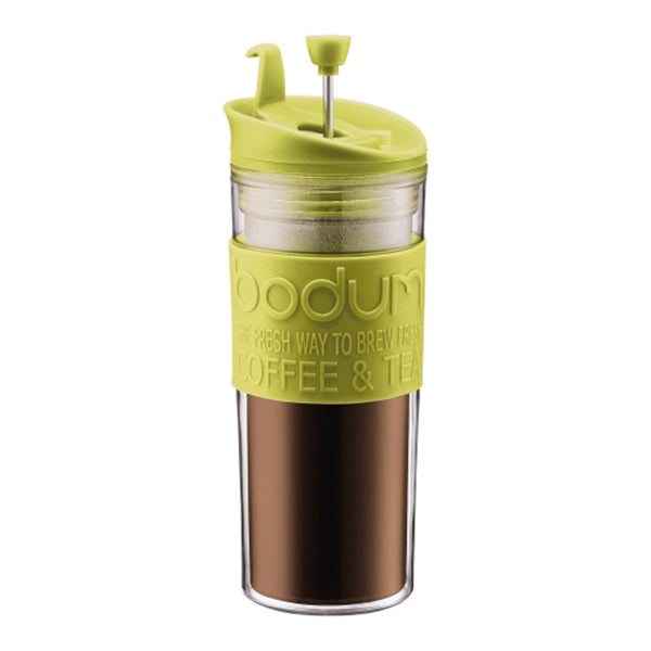 Bodum Travel Coffee Press Base
