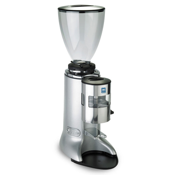 Ceado E10  Step Less Burr Coffee Grinder   On/Off Switch Base