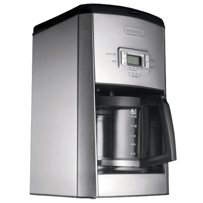 Delonghi Dc514 T Coffee Maker Base