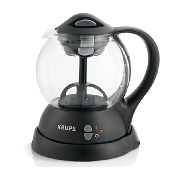 Krups Fl701850 Personal Tea Kettle Base