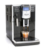 Gaggia Anima Super-Automatic Espresso Machine - Alt