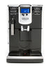 Gaggia Anima Super-Automatic Espresso Machine - Front