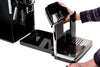 Gaggia Anima Super-Automatic Espresso Machine - Dreg Box
