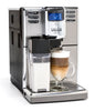 Gaggia Anima Prestige Super-Automatic Espresso Machine - Alt