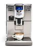 Gaggia Anima Prestige Super-Automatic Espresso Machine - Front