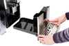 Gaggia Anima Prestige Super-Automatic Espresso Machine - Drip Tray