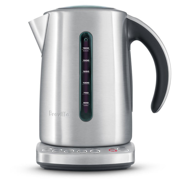 Breville Bke820 Xl Variable Temperature Kettle Base