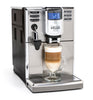 Refurbished Gaggia Anima Deluxe Super-Automatic Espresso Machine - Alt