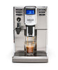 Refurbished - Gaggia Anima Deluxe Super-Automatic Espresso Machine - Front