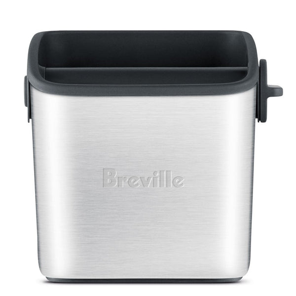 Breville The Knock Box Mini Base