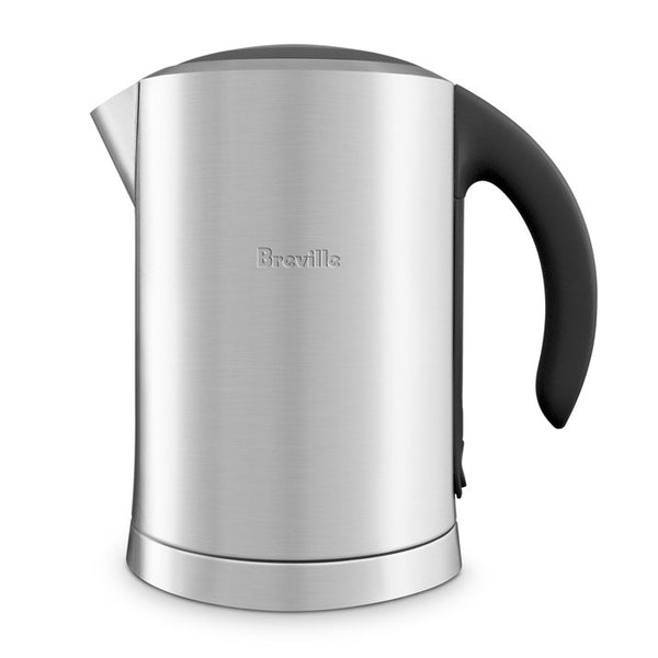 Breville Sk500 Xl Ikon Electric Kettle Base