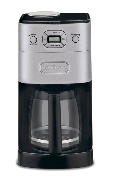 Cuisinart Dgb 625 12 Cup Automatic Coffeemaker Base