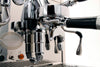 ECM Technika IV Profi Switchable Espresso Machine Ground Head