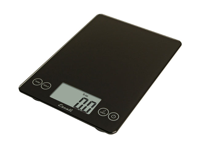 Escali Arti Digital Scale Base
