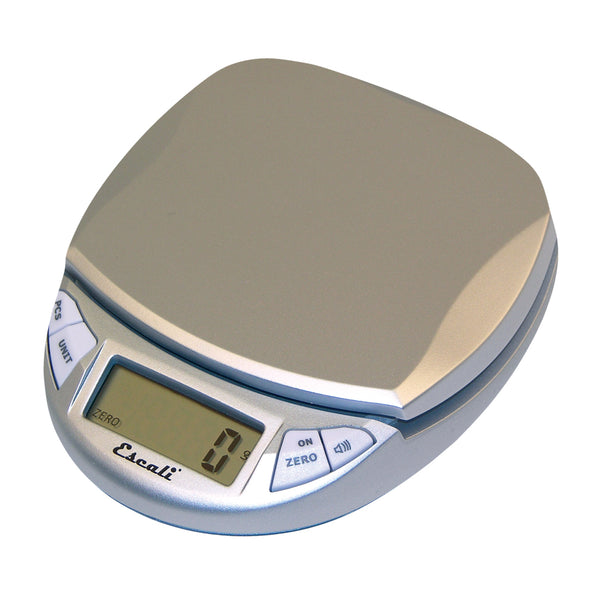 Escali Pico Pocket Scale Base