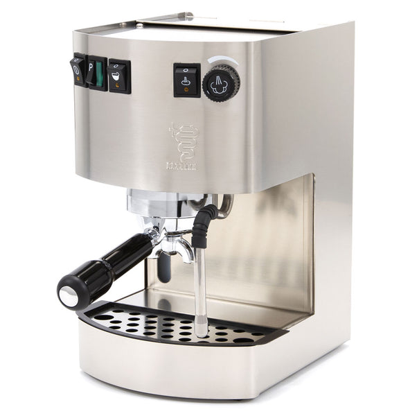 Bezzera New Hobby Espresso Machine