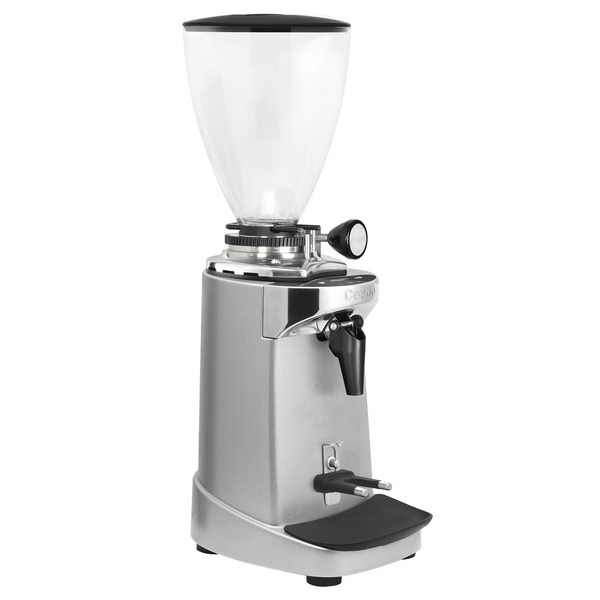 Ceado E37T Quick Set Electronic Coffee Grinder