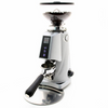 Fiorenzato F4E V2 Coffee Grinder in Grey