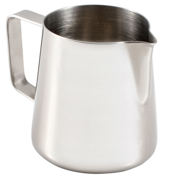 12oz Frothing Pitcher