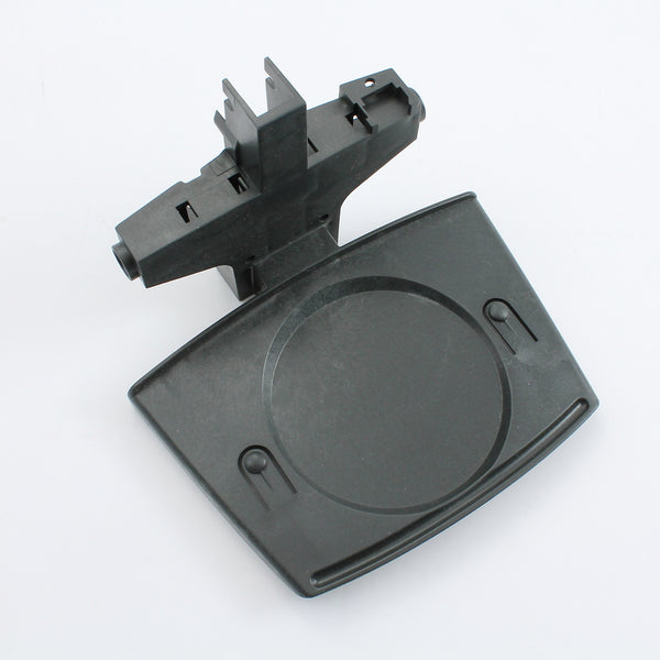 Drip Tray Support For Motorized Tray Base