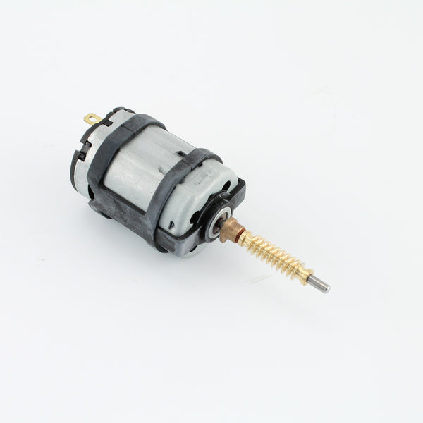 Brew Unit Drive Motor, 120 V Base