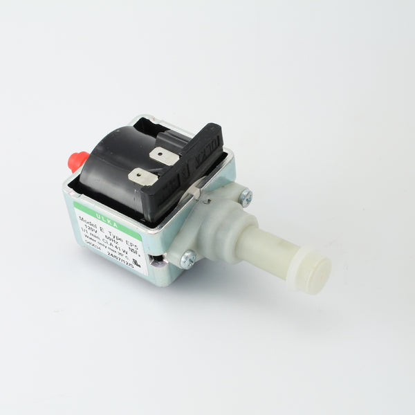 Ulka Pump Ep5/S 120 V 60 Hz Base