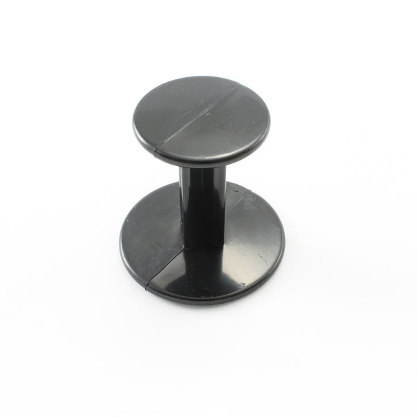 Nylon Tamper Dual Sided