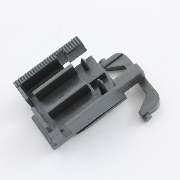 Microswitch Support Bracket, Electronic Doser Assy. Base