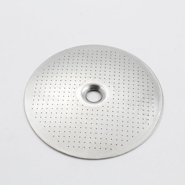 Gaggia 58mm Shower Screen Base