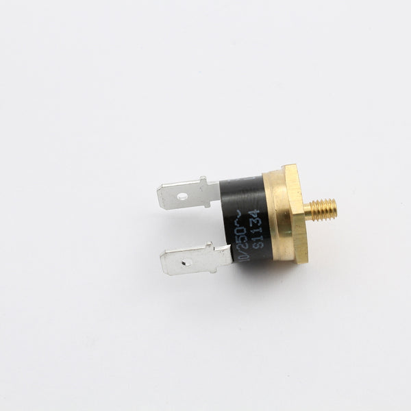 Brew Thermostat For Aluminum Boiler Base