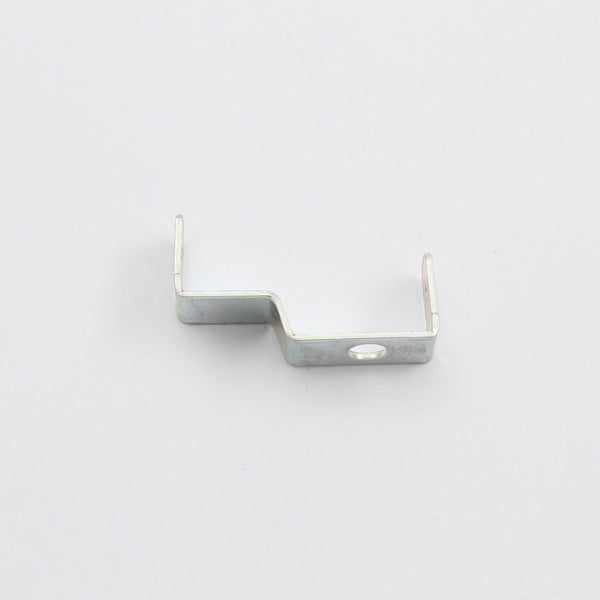 Thermo Fuse Bracket Holder