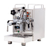 ECM Classika PID Espresso Machine with Flow Control