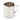 Revolution Stainless Steel Steaming Pitcher 20 oz