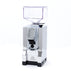 Eureka Mignon Silenzio 16cr Grinder in Chrome