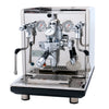 ECM Synchronika Espresso Machine With Flow Control